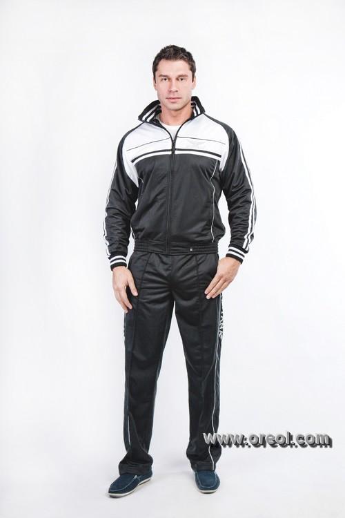спортивные костюмы монтана оптом, фирменные спортивные костюмы от производителя